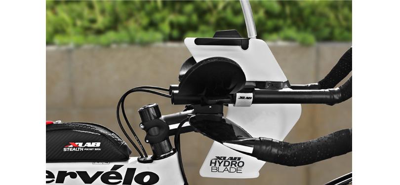 Hydroblade-IMG_9569-2-sm