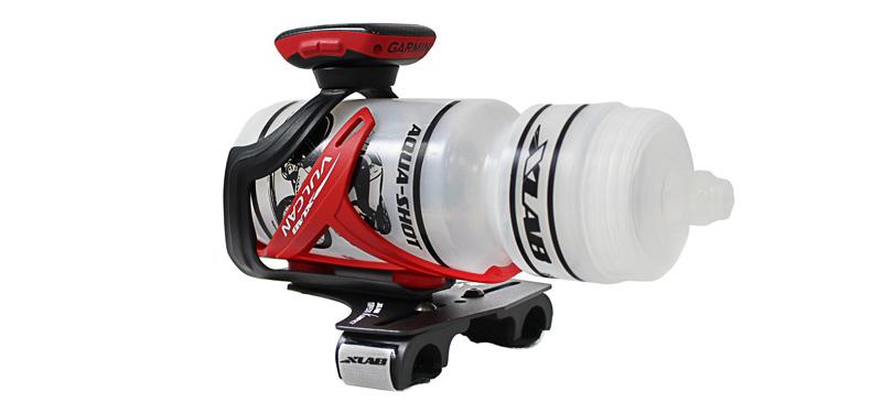 4546-kompact125-red-3-sm