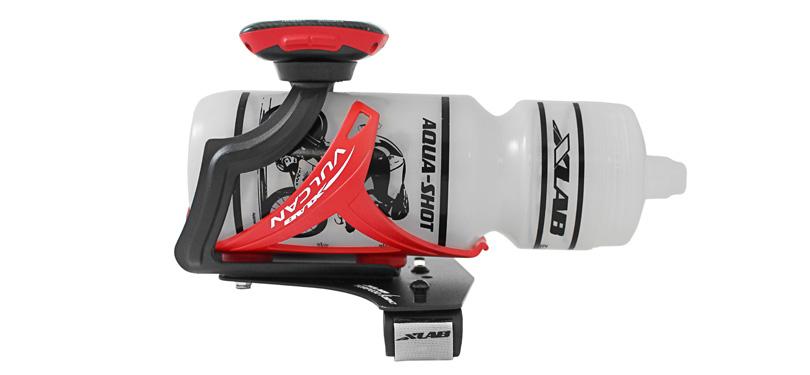 4548-kompact125-red-4-sm