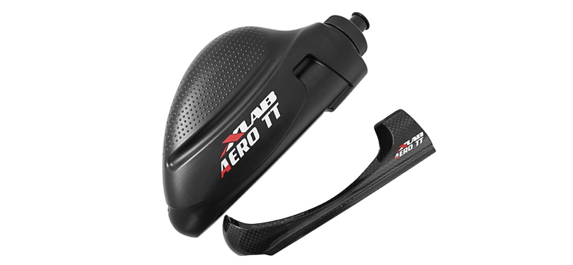 2017 xlab cages-and-bottles aero-tt black img-1 2742-sm